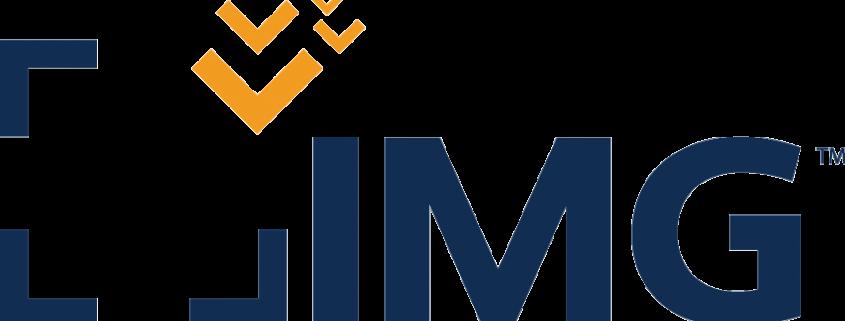 IMG Global