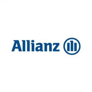 Allianz Health Insurance