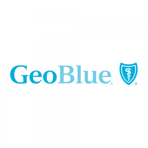 GeoBlue International Insurance