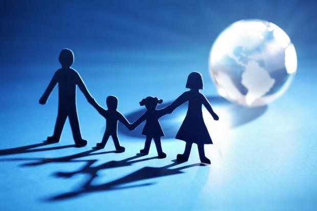 Expatriate Life Insurance