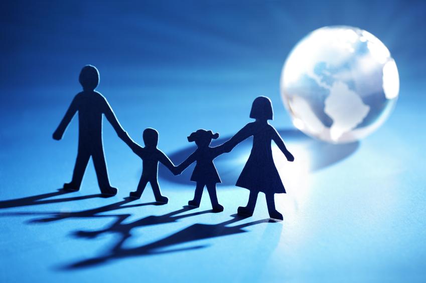 expat life insurance   expat financial international health insurance