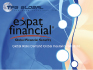 Expat_Financial_PowerPoint_Thumbnail