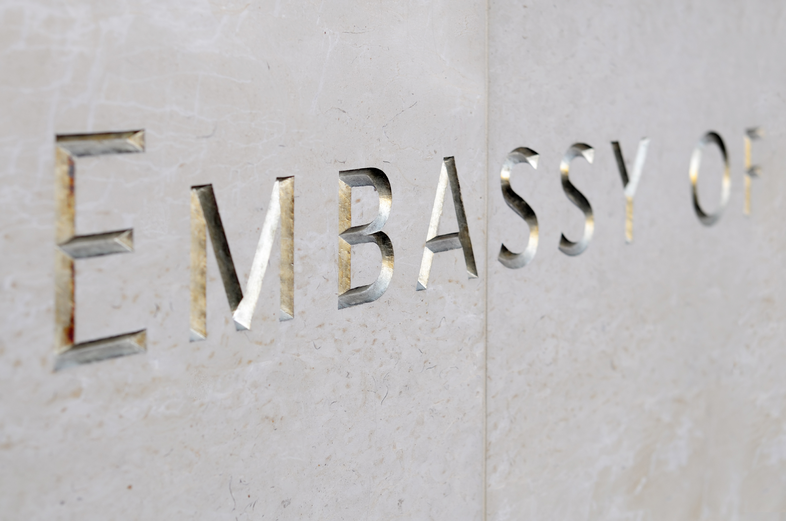 Embassy Insurance Plans Group Amp Individual Coverage Expat Financial
