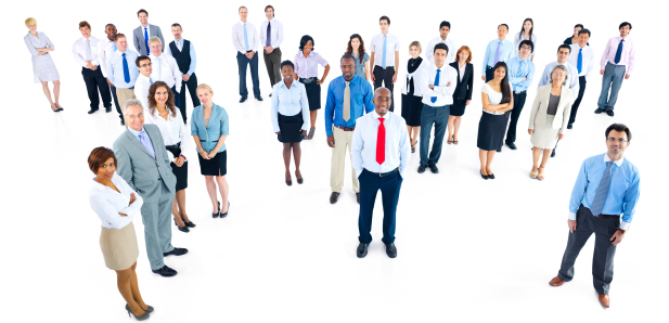 The benefits of an international group insurance plan