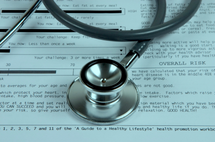 Pre-existing Medical Conditions