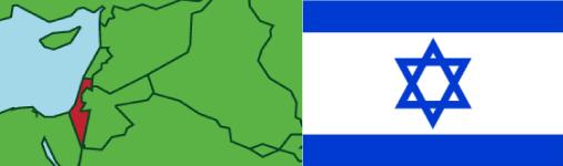 Israel Expat Insurance