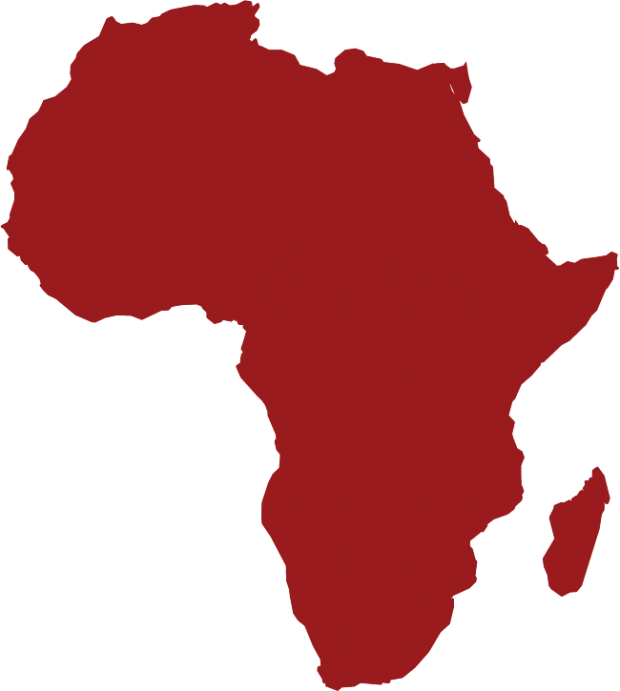 Africa Expat Insurance