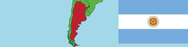 Argentina Expat Insurance