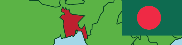 Bangladesh Expat Insurance