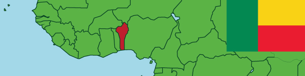 Benin Expat Insurance