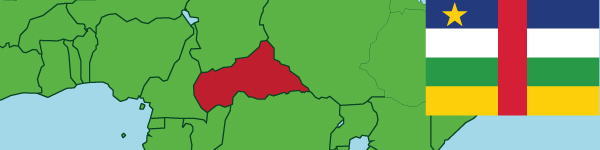 Central African Republic Insurance
