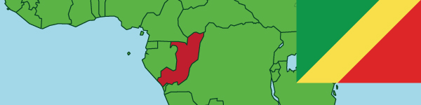 Republic of Congo Expat Insurance
