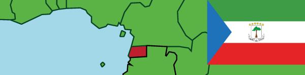 Equatorial Guinea Insurance