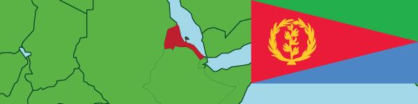 Eritrea expat insurance plans