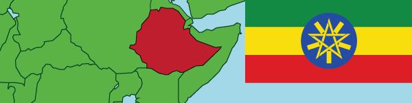 Ethiopia Expat Insurance