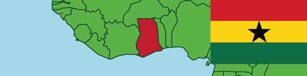 Ghana Expat Insurance