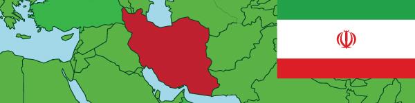 Iran Expat Insurance
