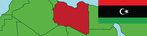 Libya Insurance