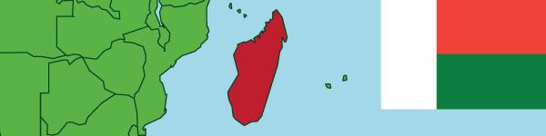 Madagascar expat insurance