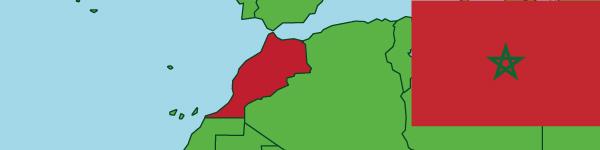 Morocco Expat Insurance