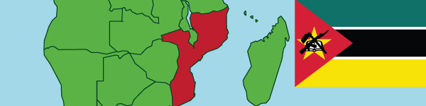 Mozambique Insurance