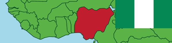 Nigeria Insurance Plans