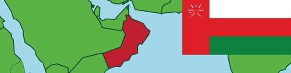 Oman Expat Insurance