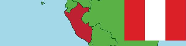 Peru Expat Insurance