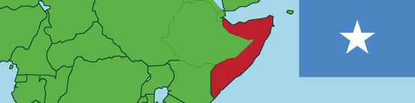 Somalia Insurance Plans