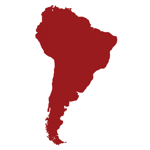 South America Expat Insurance