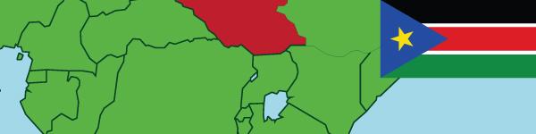 South Sudan Insurance Plans