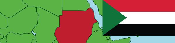 Sudan Expat Insurance