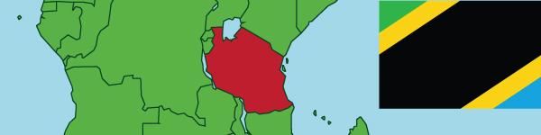 Tanzania Expat Insurance
