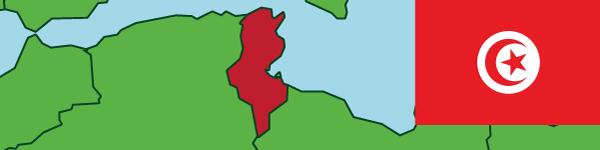 Tunisia Expat Insurance