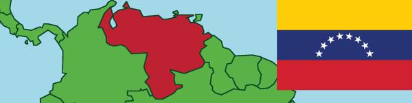 Venezuela Expat Insurance