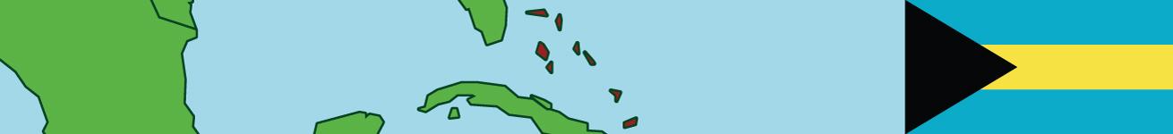 Bahamas Expat Insurance