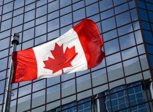 Canada Expat Insurance