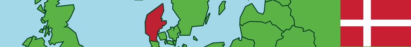 Denmark Expat Insurance