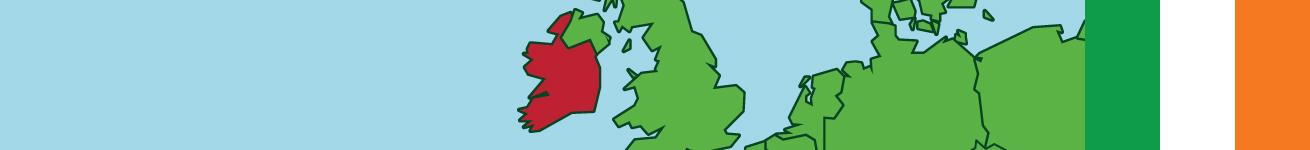 Ireland Expat Insurance