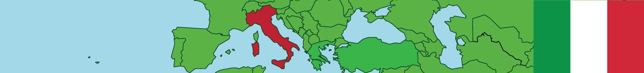 Italy Expat Insurance