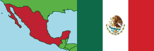 Mexico Expat Insurance