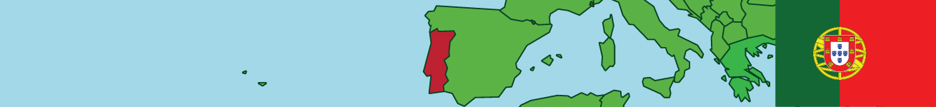 Portugal Expat Insurance