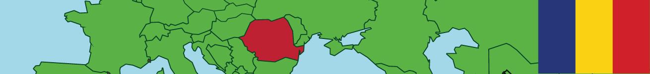 Romania Expat Insurance