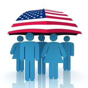 United States Expat Insurance