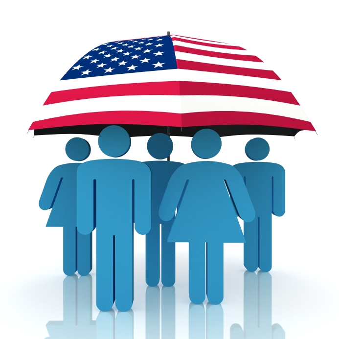 health insurance in america The government measures health insurance coverage in various ways the 33 million figure comes from the current population survey, which asks respondents whether they had health coverage at any.