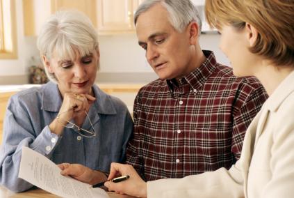 Assurance santé internationale pour les expatriés retraités
