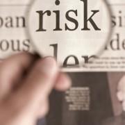 High Risk Regions