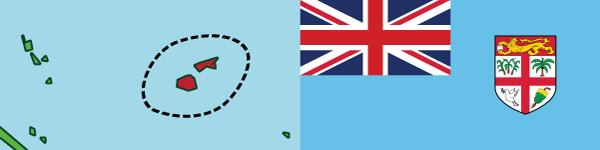 Fiji Expatriate Insurance