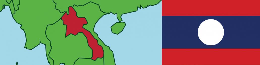 Laos Expat Insurance
