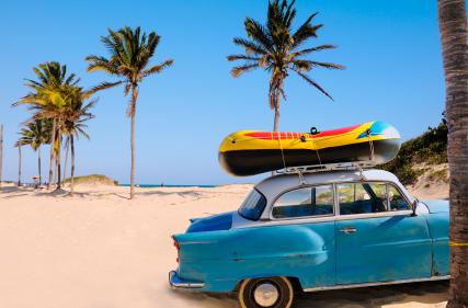 cuba_beach_travel